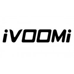 Ivoomi Service Centre List in India