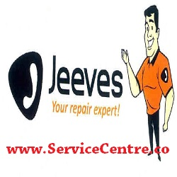 Jeeves-service-centre