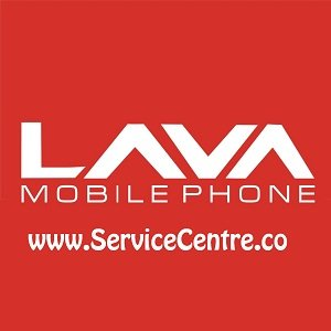 【 Lava Service Centre in Jaipur Rajasthan  】Free Service
