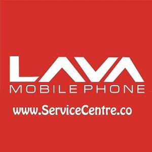 lava-service-centre