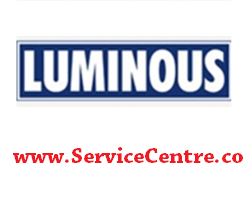 【 Luminous Service Centre List in India 】Free Service