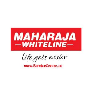 【 Maharaja Service Centre in Vaishali Bihar 】Free Service