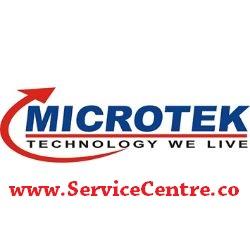 Microtek-service-centre