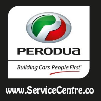【 Perodua Service Centre List in Malaysia 】 Free Service