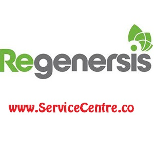 【 Regenersis Service Centre in Hyderabad Telangana 】Free Service