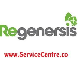 【 Regenersis Service Centre List in India  】Free Service