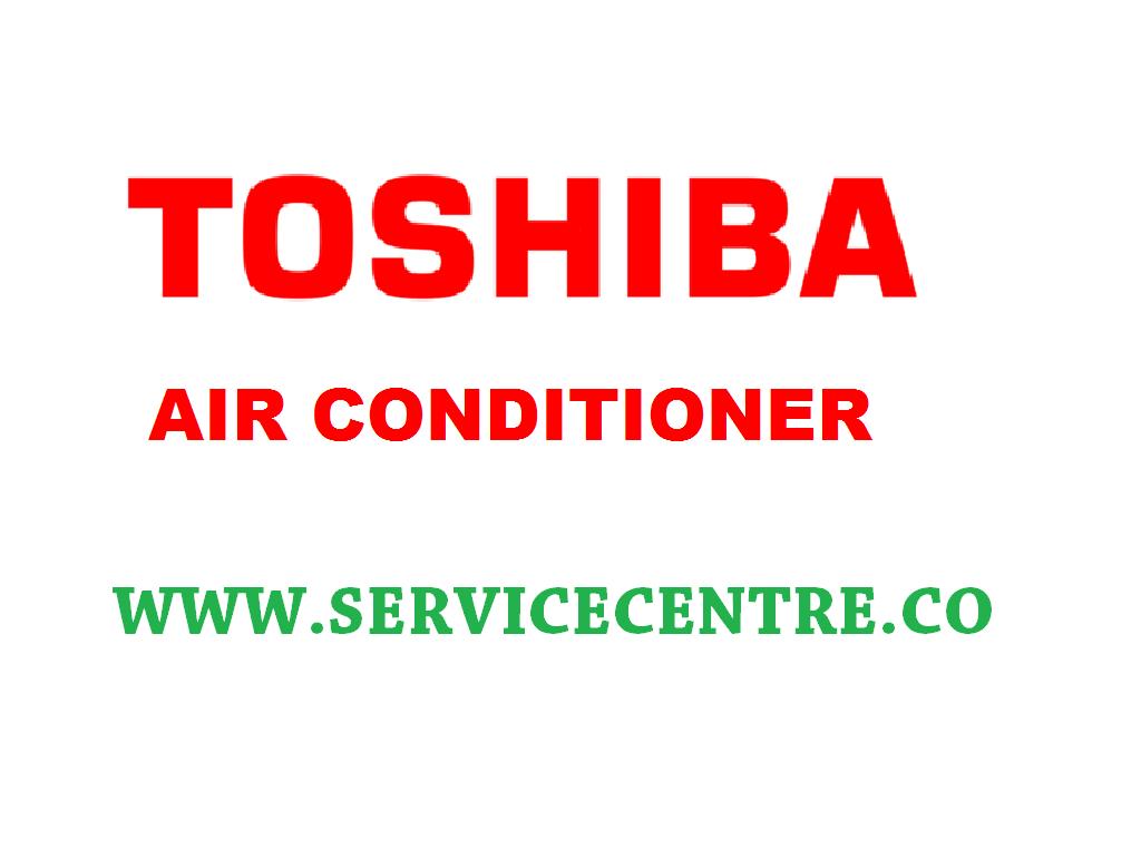 toshiba-ac-service-centre