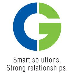 【 Crompton Greaves Service Centre List in India 】Free Service