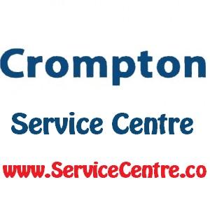 【 Crompton Service Center in East Godavari Andhra Pradesh 】Free Service