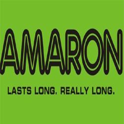 【 Amaron Service Centre List in India 】 Free Service