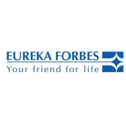【 Eureka Forbes Service Centre List in India 】Free Service