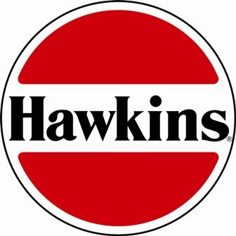 【 Hawkins Service Centre in  Chittaranjan West Bengal 】Free Service