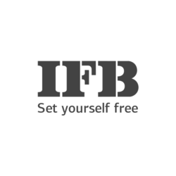 【 IFB Service Centre List in India 】Free Service