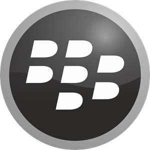【 Blackberry Service Centre in  Solapur Maharashtra 】Free Service