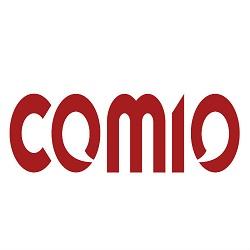 【 Comio Service Centre in  Berbigha Bihar 】Free Service