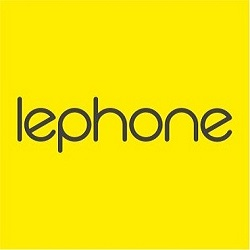 【 Lephone Service Centre List in India 】Free Service
