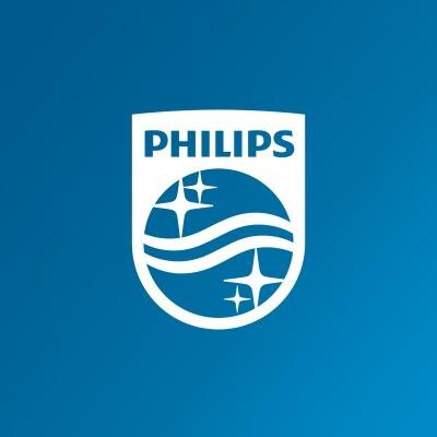 【 Philips Service Centre List in India 】Free Service