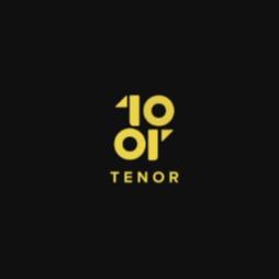 【 10Or Tenor Service Centre in  Kotkapura Punjab 】Free Service