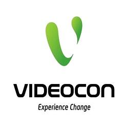 【 Videocon Service Centre in  Alipurduar West Bengal 】Free Service