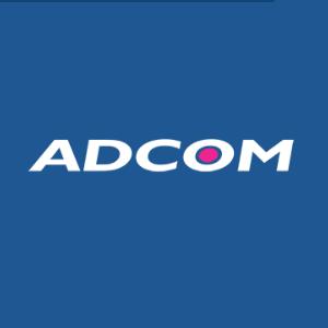 【 Adcom Service Centre List in India 】Free Service