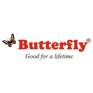 【 Butterfly Service Centre List in India  】Free Service