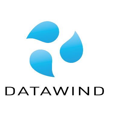 【 Datawind Service Centre List in India 】Free Service