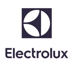 【 Electrolux Service Centre in  East Godavari Andhra Pradesh 】 Free Service