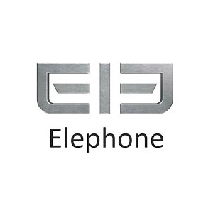 【 Elephone Service Centre in Haridwar Uttrakhand 】Free Service