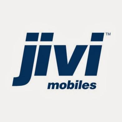 【 Jivi Service Centre List in India 】Free Service