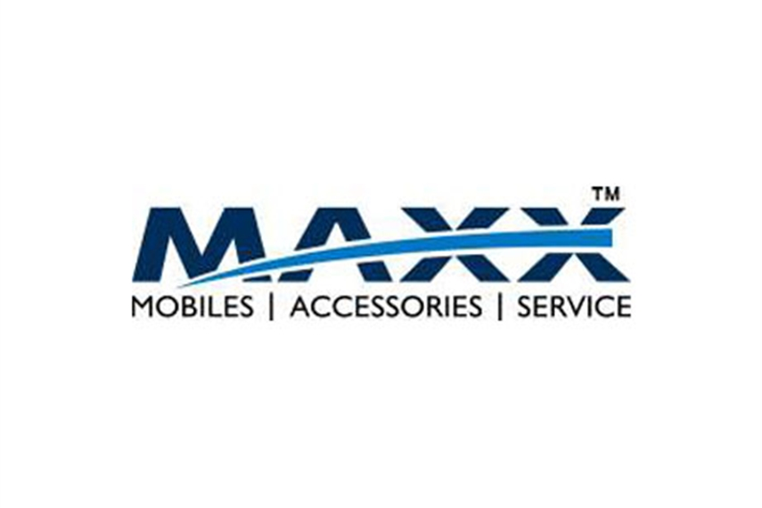 【 Maxx Service Centre List in India 】Free Service