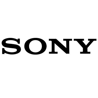 【 Sony Service Centre in Jurong Point Singapore  】Free Service