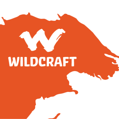 【 Wildcraft Service Centre List in India 】Free Service