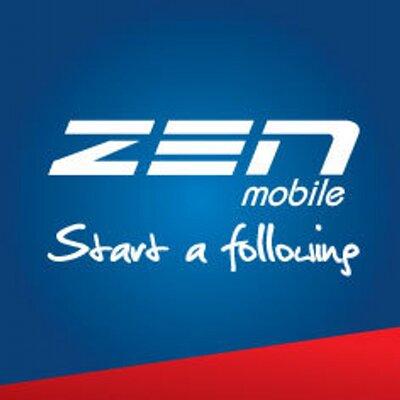 【 Zen Service Centre List in India  】Free Service