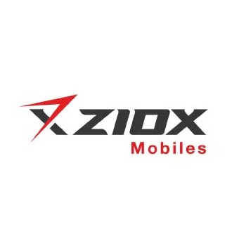【 Ziox Service Centre in Anupgarh Rajasthan 】Free Service