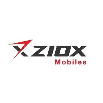 【 Ziox Service Centre List in India 】Free Service