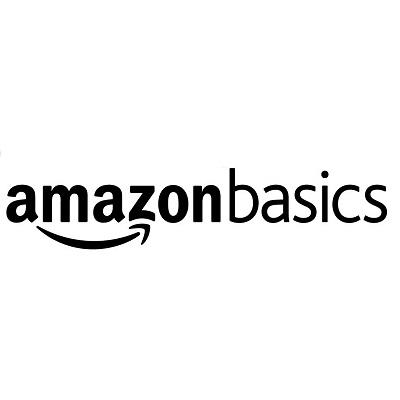 【 AmazonBasics Service Centre in India 】AmazonBasics Customer Care