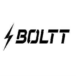 【 Boltt Service Centre List in India 】Free Service
