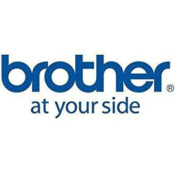 【 Brother Service Centre List in India 】Free Service