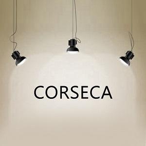 【 Corseca Service Centre in India 】Corseca  Customer Care