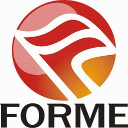 【 Forme Service Centre List in India 】Free Service