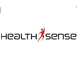 【 Healthsense Service Centre in India 】Healthsense Customer Care