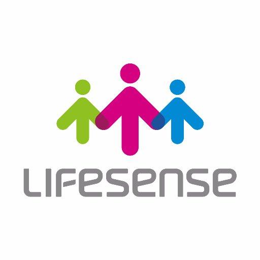 lifesense-service-centre