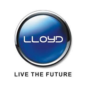 Lloyd-service-centre