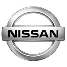 【 Nissan Service Centre List in India 】Free Service