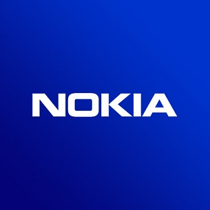 【 Nokia Service Centre List in India 】Free Service