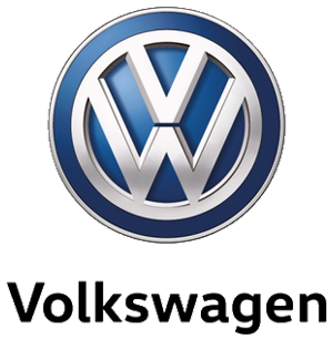 【 Volkswagen Service Centre List in India 】Free Service