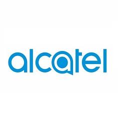 【 Alcatel Service Centre in Julana Haryana 】Free Service