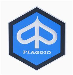 【 Piaggio Service Centre in  Latur Maharashtra 】Free Service