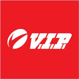 【 VIP Service Centre in Latur Maharashtra 】Free Service