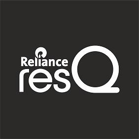 【 RelianceDigital Resq Service Centre List in India 】Free Service